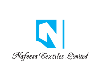 Textile Marketing Company