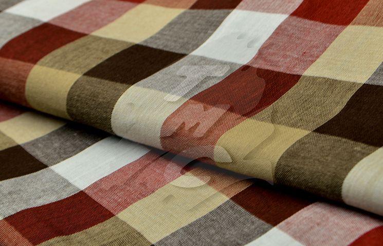 Woven Fabric TMC # 546